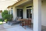 44603 Heritage Palms Drive - Photo 26