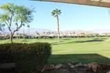 44603 Heritage Palms Drive - Photo 4