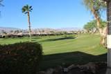 44603 Heritage Palms Drive - Photo 5