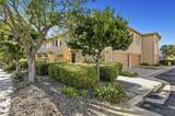10940 Ivy Hill Dr - Photo 2