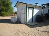 3453 Mesquite Springs Road - Photo 16