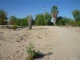 3453 Mesquite Springs Road - Photo 18