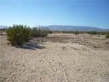 3453 Mesquite Springs Road - Photo 19