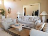 38580 Nasturtium Way - Photo 1