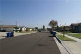 1216 Levinson Street - Photo 3