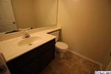 43745 Nicole Street - Photo 12
