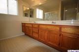 43745 Nicole Street - Photo 10