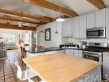 47 6th (Aka 42 7th Court) Street - Photo 12