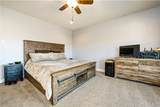 21801 Yankee Valley Road - Photo 19