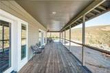 21801 Yankee Valley Road - Photo 24
