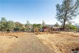 21801 Yankee Valley Road - Photo 30