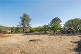 21801 Yankee Valley Road - Photo 32