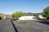 21801 Yankee Valley Road - Photo 33