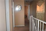 13171 Pinney Street - Photo 16