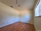 140 Yosemite Way - Photo 11