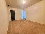 140 Yosemite Way - Photo 15
