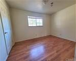 140 Yosemite Way - Photo 10