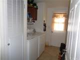 44725 State Highway 74 Avenue - Photo 11