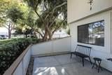 5454 Colony Green Drive - Photo 15