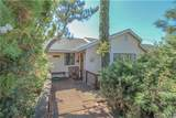 39794 Lilley Mountain Drive - Photo 1
