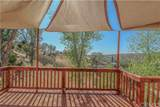 39794 Lilley Mountain Drive - Photo 5
