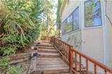 39794 Lilley Mountain Drive - Photo 48