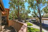 5300 Silver Canyon Road - Photo 29
