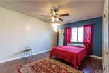 5930 Magnolia Avenue - Photo 19