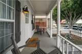 336 Magnolia Avenue - Photo 7