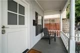 336 Magnolia Avenue - Photo 8