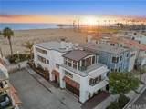 1025 Balboa Boulevard - Photo 1