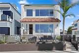 1025 Balboa Boulevard - Photo 25