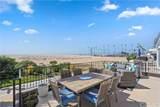 1025 Balboa Boulevard - Photo 26