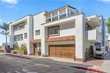 1025 Balboa Boulevard - Photo 30
