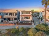 1025 Balboa Boulevard - Photo 31