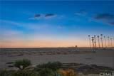 1025 Balboa Boulevard - Photo 33