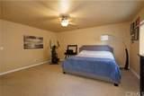 29969 Horseshoe Drive - Photo 24
