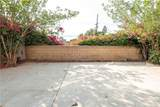 9110-1/2 Lemona Avenue - Photo 30
