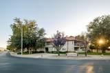19199 Palo Verde Drive - Photo 2