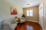5812 Dashwood Street - Photo 11
