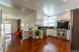 5812 Dashwood Street - Photo 13