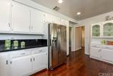 5812 Dashwood Street - Photo 16