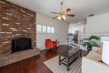 5812 Dashwood Street - Photo 24