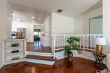 5812 Dashwood Street - Photo 25