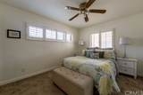 5812 Dashwood Street - Photo 29