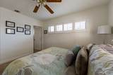 5812 Dashwood Street - Photo 30