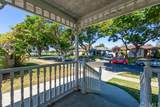5812 Dashwood Street - Photo 4