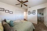 5812 Dashwood Street - Photo 31