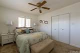 5812 Dashwood Street - Photo 34