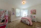 5812 Dashwood Street - Photo 35